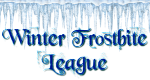 Postal Winter Frostbite League